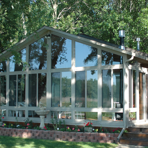 Fort Worth Sunrooms Patio Enclosures Why Build