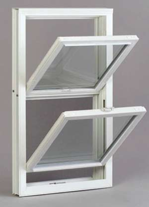 Vinyl replacement windows energy saving glass low e for Best vinyl replacement windows